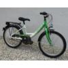 """Kép 3/5 - Pegasus Arcona 3 20"""" használt gyerek kerékpár"""