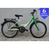"""Kép 1/5 - Pegasus Arcona 3 20"""" használt gyerek kerékpár"""