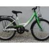 """Kép 4/5 - Pegasus Arcona 3 20"""" használt gyerek kerékpár"""