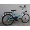 """Kép 2/5 - Pegasus Avanti 3 20"""" használt alu gyerek kerékpár"""