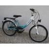 """Kép 3/5 - Pegasus Avanti 3 20"""" használt alu gyerek kerékpár"""
