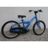 """Kép 3/5 - Pegasus Kidy 18"""" használt gyerek kerékpár"""