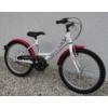 """Kép 3/5 - Pegasus One Girl 3 20"""" Használt Gyerek Kerékpár"""