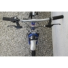 """Kép 6/6 - Pegasus Race 3 20"""" használt alu gyerek kerékpár"""