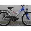 """Kép 5/6 - Pegasus Race 3 20"""" használt alu gyerek kerékpár"""