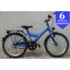 """Kép 1/6 - Pegasus Arcona 3 20"""" használt gyerek kerékpár"""