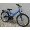 """Kép 4/6 - Pegasus Arcona 3 20"""" használt gyerek kerékpár"""