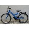"""Kép 2/6 - Pegasus Arcona 3 20"""" használt gyerek kerékpár"""