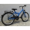 """Kép 3/6 - Pegasus Arcona 3 20"""" használt gyerek kerékpár"""