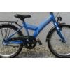 """Kép 5/6 - Pegasus Arcona 3 20"""" használt gyerek kerékpár"""