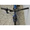 """Kép 6/6 - Pegasus Arcona 3 20"""" használt gyerek kerékpár"""