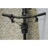 """Kép 6/6 - Pegasus Avanti 3 20"""" használt alu gyerek kerékpár"""
