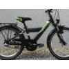 """Kép 5/6 - Pegasus Avanti 3 20"""" használt alu gyerek kerékpár"""