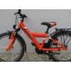 """Kép 3/6 - Pegasus Avanti 3 20"""" használt alu gyerek kerékpár"""