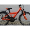 """Kép 2/6 - Pegasus Avanti 3 20"""" használt alu gyerek kerékpár"""