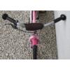 """Kép 5/5 - Puky Prinzessin Lillifee 16"""" használt alu gyerek kerékpár"""