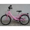 """Kép 2/6 - Puky Prinzessin Lillifee 18"""" használt alu gyerek kerékpár"""
