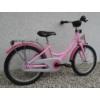 """Kép 3/6 - Puky Prinzessin Lillifee 18"""" használt alu gyerek kerékpár"""