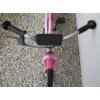 """Kép 6/6 - Puky Prinzessin Lillifee 18"""" használt alu gyerek kerékpár"""