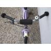 """Kép 5/5 - Puky Purple Kid 16"""" használt alu gyerek kerékpár"""