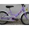 """Kép 4/5 - Puky Kidy 16"""" használt alu gyerek kerékpár"""