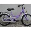 """Kép 4/5 - Puky Viola 16"""" Használt Alu Gyerek Kerékpár"""