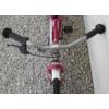 """Kép 6/6 - Puky ZL Edition 16"""" használt alu gyerek kerékpár"""