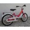 """Kép 3/6 - Puky ZL Edition 16"""" használt alu gyerek kerékpár"""