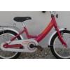 """Kép 5/6 - Puky ZL Edition 16"""" használt alu gyerek kerékpár"""
