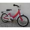 """Kép 4/6 - Puky ZL Edition 16"""" használt alu gyerek kerékpár"""