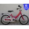 """Kép 1/6 - Puky ZL Edition 16"""" használt alu gyerek kerékpár"""