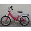 """Kép 2/6 - Puky ZL Edition 16"""" használt alu gyerek kerékpár"""