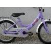 """Kép 5/6 - Puky Purple 16"""" Használt Alu Gyerek Kerékpár"""