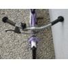 """Kép 6/6 - Puky Purple 16"""" Használt Alu Gyerek Kerékpár"""