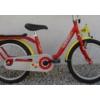 """Kép 5/6 - Puky Red Sport 18"""" használt gyerek kerékpár"""