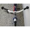 """Kép 6/6 - Puky Sharky 16"""" használt alu gyerek kerékpár"""