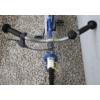"""Kép 6/6 - Puky Sport Blue 18"""" használt alu gyerek kerékpár"""