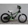 """Kép 1/5 - Ragazzi Frech Dax 16"""" használt gyerek kerékpár"""