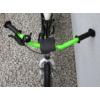"""Kép 5/5 - Ragazzi Frech Dax 16"""" használt gyerek kerékpár"""