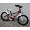 """Kép 2/5 - Ragazzi Little Dana 16"""" használt gyerek kerékpár"""
