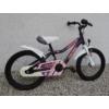 """Kép 4/5 - Ragazzi Little Dana 16"""" használt gyerek kerékpár"""