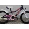 """Kép 3/5 - Ragazzi Little Dana 16"""" használt gyerek kerékpár"""