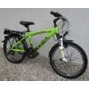 """Kép 3/6 - Raleigh Max 20"""" használt alu gyerek kerékpár"""