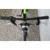 """Kép 6/6 - Raleigh Max 20"""" használt alu gyerek kerékpár"""