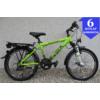 """Kép 1/6 - Raleigh Max 20"""" használt alu gyerek kerékpár"""