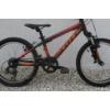 """Kép 5/6 - Scott Scale 20"""" használt alu gyerek kerékpár"""