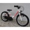 """Kép 2/5 - X-Tract Atb Sport 3 18"""" Használt Gyerek Kerékpár"""
