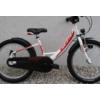 """Kép 4/5 - X-Tract Atb Sport 3 18"""" Használt Gyerek Kerékpár"""