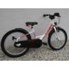 """Kép 3/5 - X-Tract Atb Sport 3 18"""" Használt Gyerek Kerékpár"""