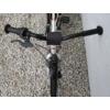 """Kép 5/5 - X-Tract Atb Sport 3 18"""" Használt Gyerek Kerékpár"""